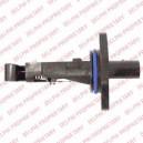 AF10079-12B1