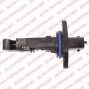 AF10080-12B1