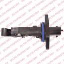 AF10082-12B1
