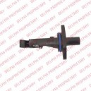 AF10083-12B1