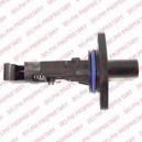 AF10084-12B1