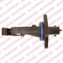 AF10085-12B1