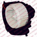 TSP0545015