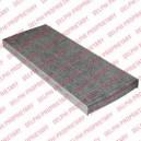 TSP0325003C