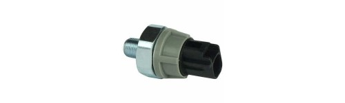 delphi Oil Pressure Switch