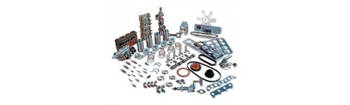 spare parts denso
