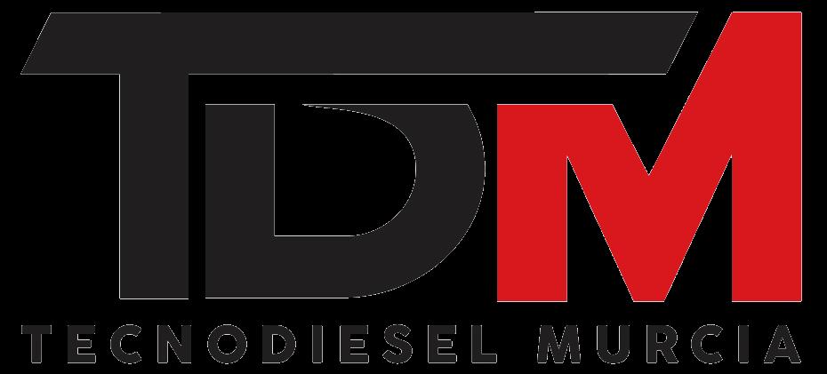 Tecno Diesel Murcia S.L.